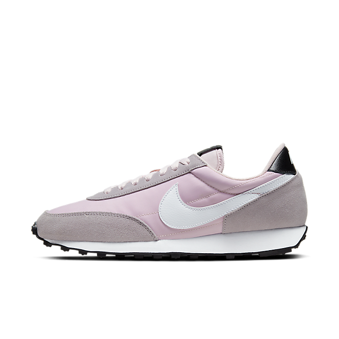 Nike WMNS Daybreak 'Barely Rose' CK2351-601