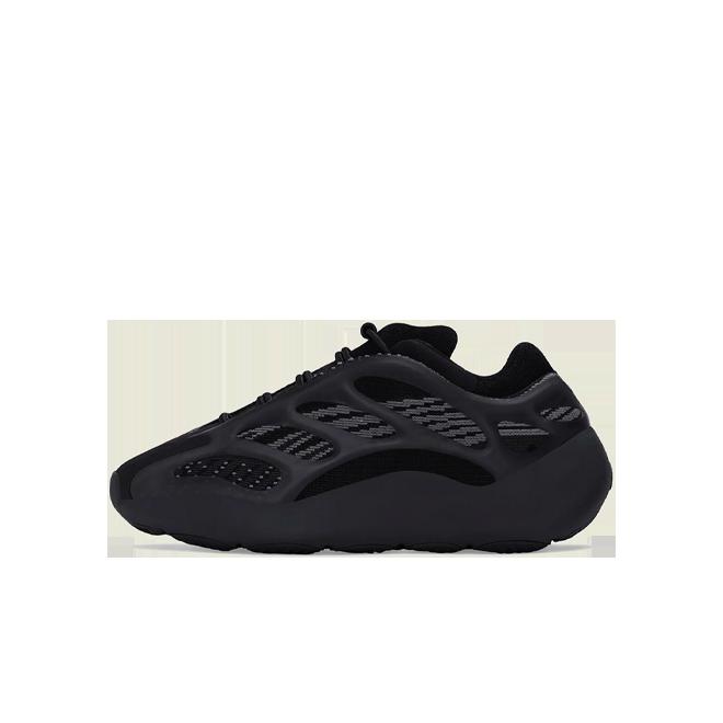 adidas Yeezy 700 V3 Kids 'Alvah'