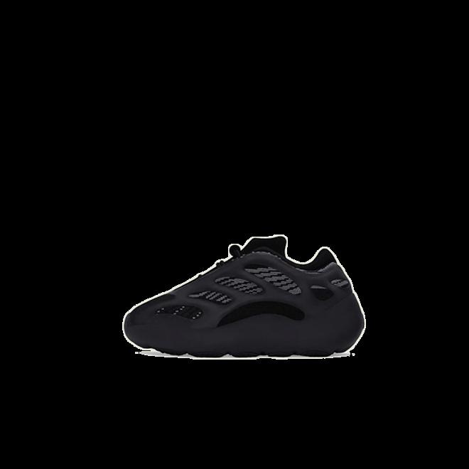 adidas Yeezy 700 V3 'Alvah'
