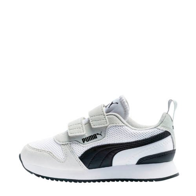 Puma R78 Sportschoenen Voor Kinderen