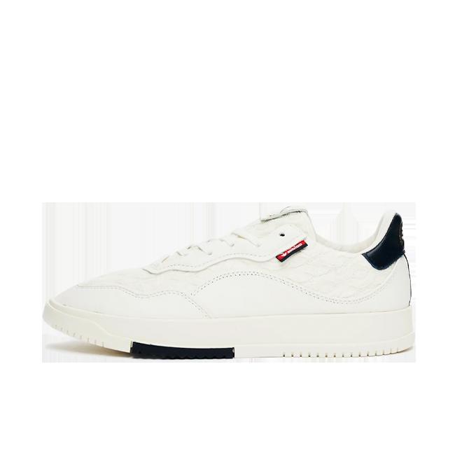 Sneaker Releases week 16