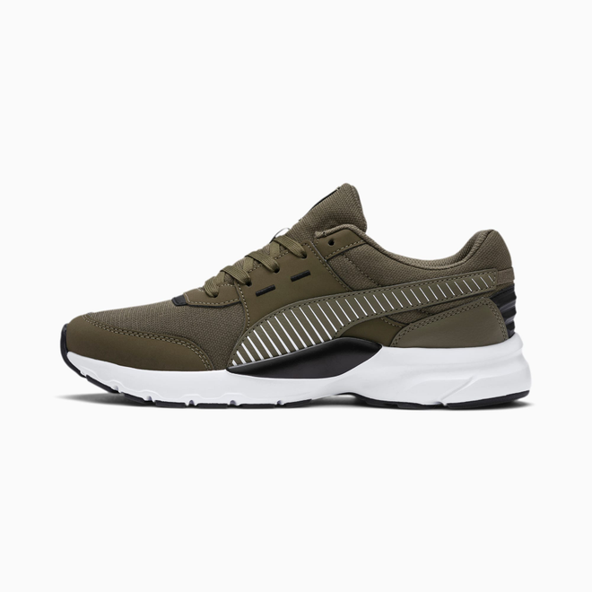 Puma Future Runner Sl Trainers