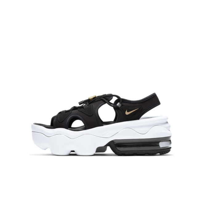 Nike Air Max Koko 'Black/White' CW9705-001