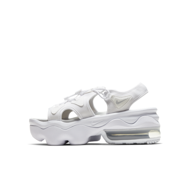 Nike Air Max Koko 'White'