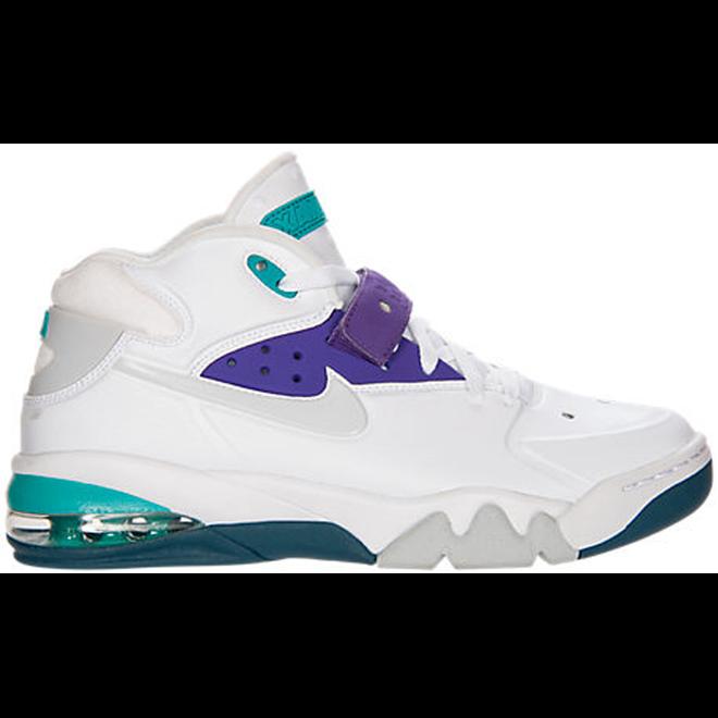 Nike Air Force Max 2013 Ultraviolet