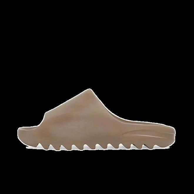 adidas Yeezy Slide 'Earth Brown' FV8425