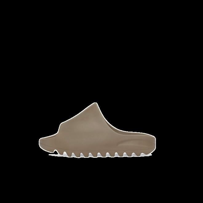 adidas Yeezy Slide Kid 'Earth'