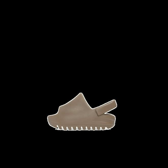 adidas Yeezy Slide Infant 'Earth Brown'
