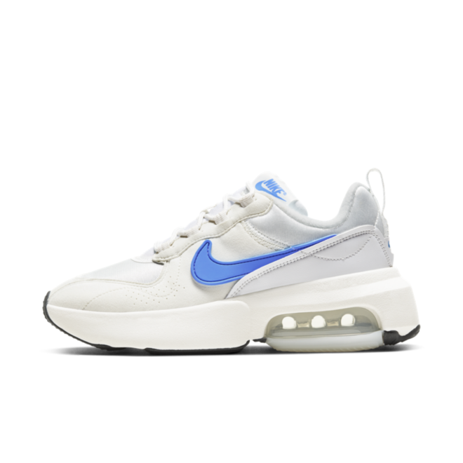 Nike Air Max Verona 'Sail/Blue' CZ6156-101