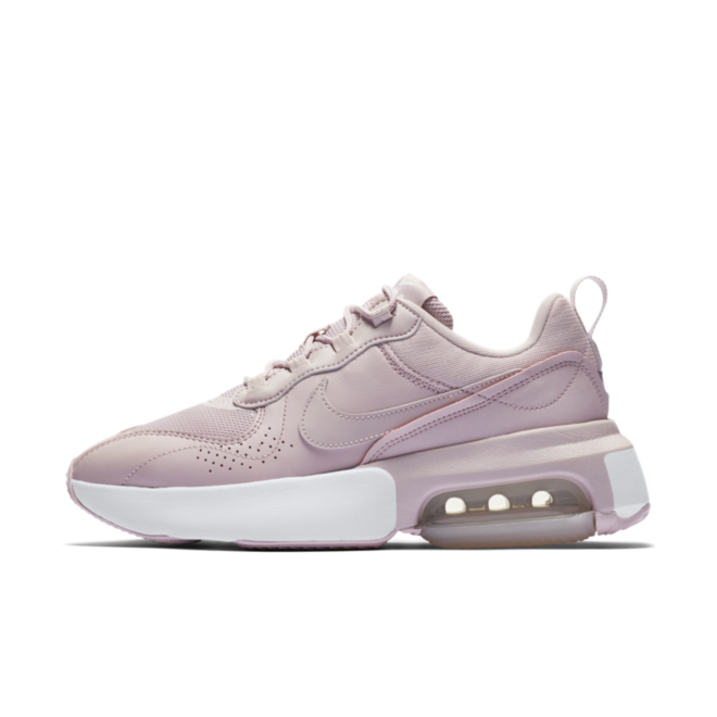 Nike Air Max Verona 'Barely Rose' CU7846-600