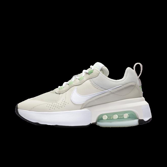 Nike Air Max Verona 'Jade Aura'