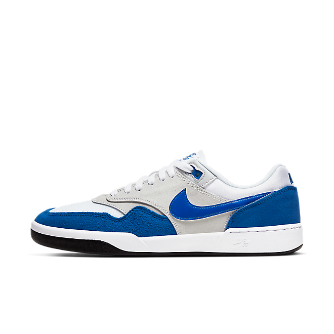 Nike SB GTS Return Sport Royal