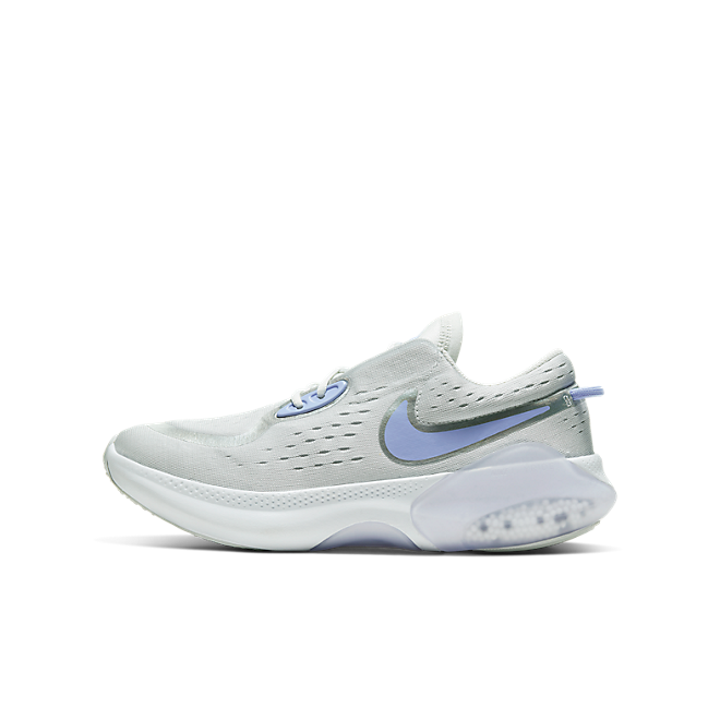Nike Joyride Dual Run CN9600-001