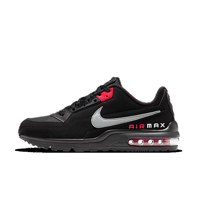 Nike Air Max LT