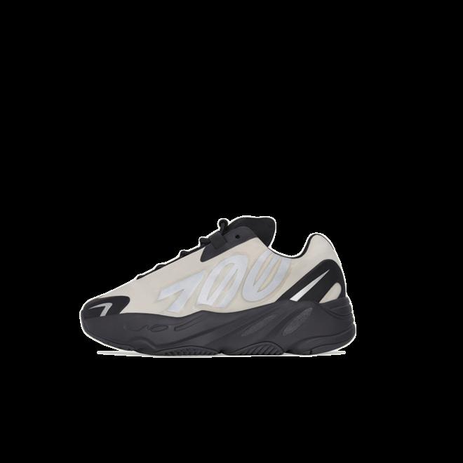 adidas Yeezy 700 MNVN Kids 'Bone' FY3730