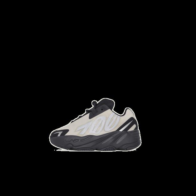 adidas Yeezy 700 MNVN Infant 'Bone' FY3731