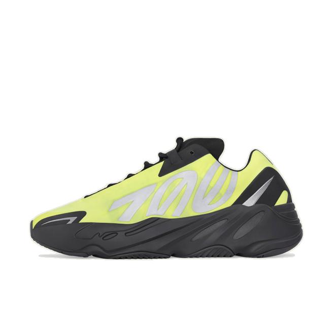 adidas Yeezy 700 MNVN 'Phosphor' FY3727