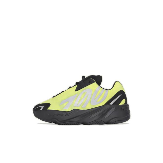 adidas Yeezy 700 MNVN Kids 'Phosphor' FY3724