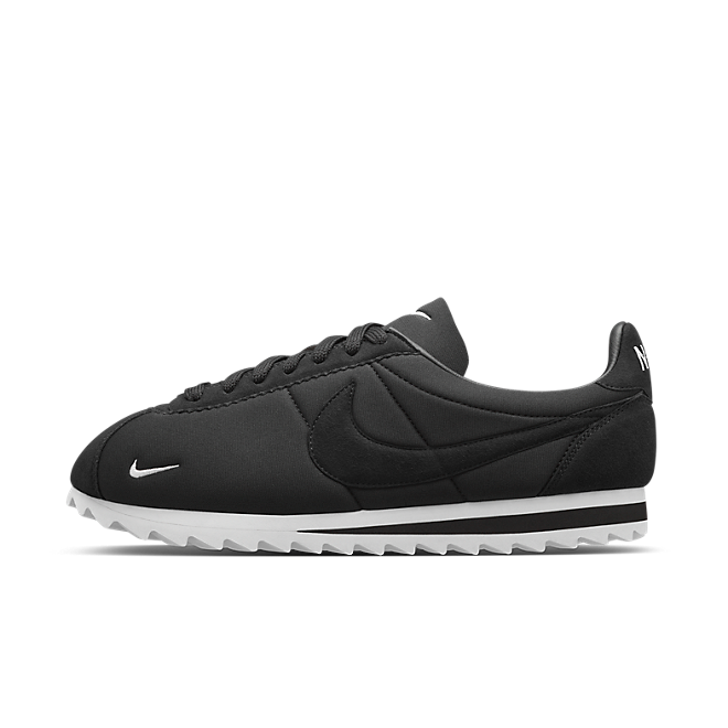 Nike Classic Cortez Shark Big Tooth Black Showstopper (2015/2017)