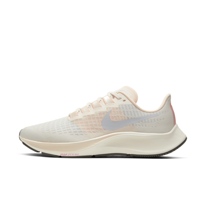 Nike WMNS Air Zoom Pegasus 37 'Sail'