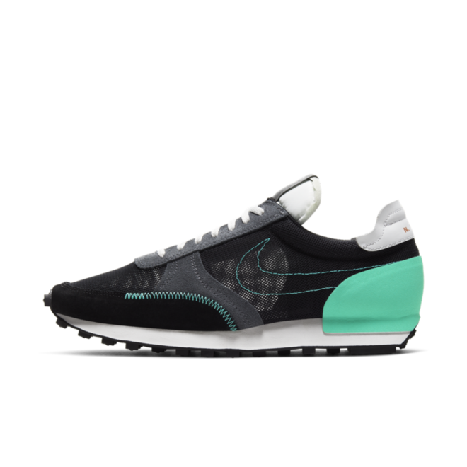 Nike Daybreak Type N.354 'Black/Menta' CJ1156-001