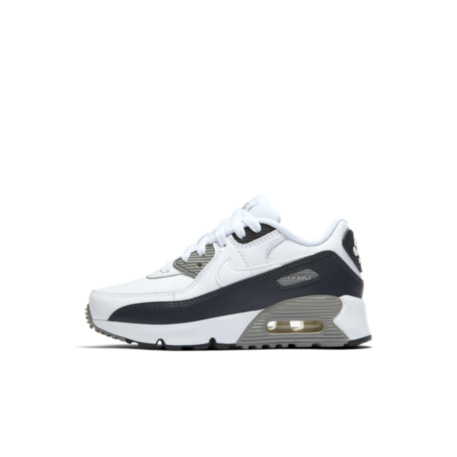 nike air max 90 ltr ps