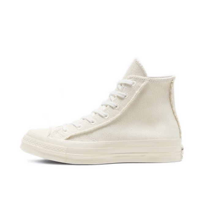 Converse Chuck Taylor All Star Hi Renew 'Egret'