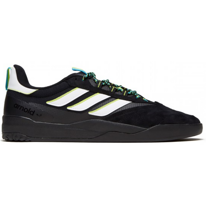 adidas Copa Nationale Mike Arnold