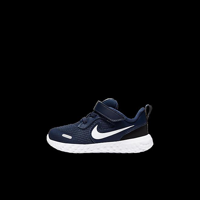 Nike Revolution 5 Sneaker Junior
