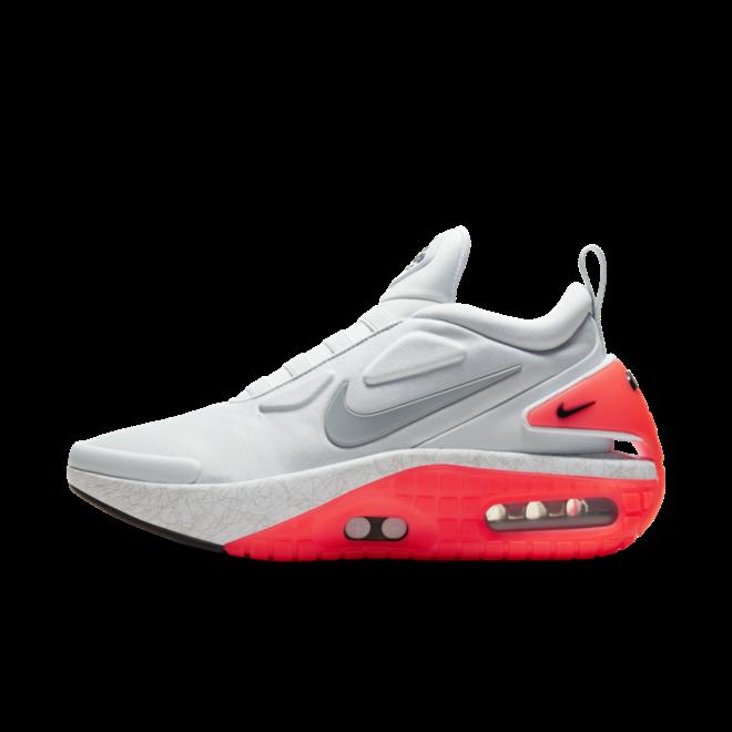 Nike Adapt Auto Max 'Grey'