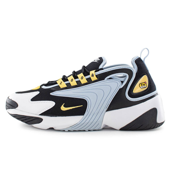 Nike Zoom 2K AO