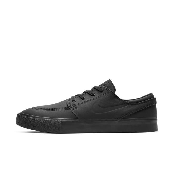 Nike SB Zoom Stefan Janoski RM Premium