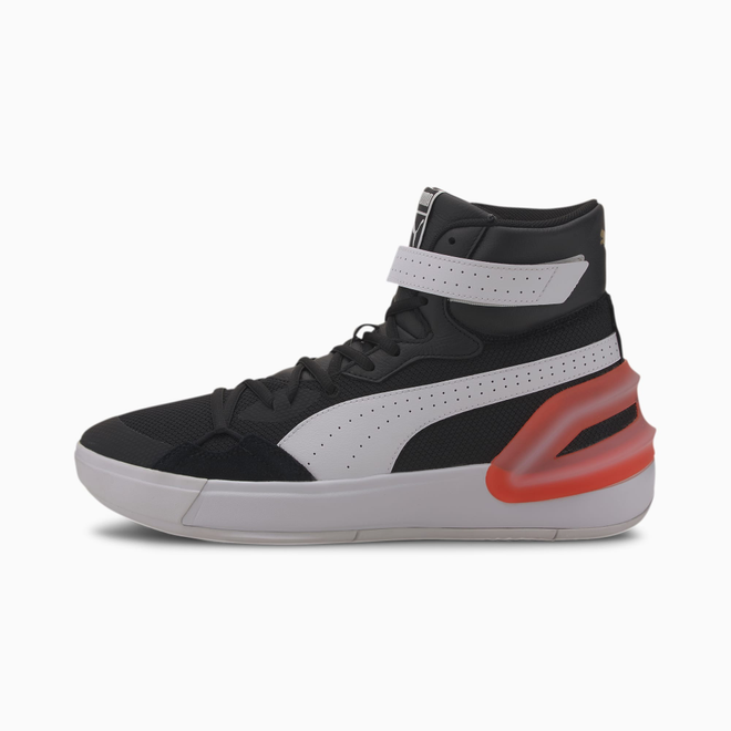 Puma Sky Modern Basketbalschoenen | 194042_04 | Sneakerjagers