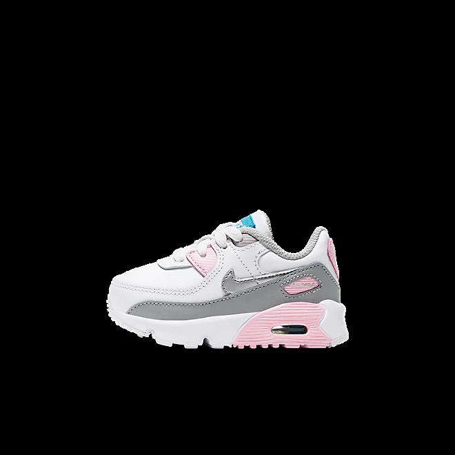 Nike Air Max 90 CD6868-004