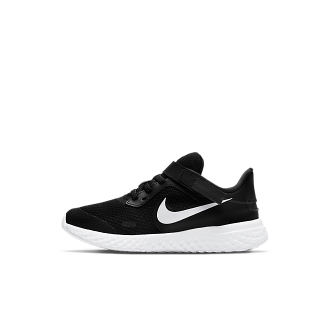 Nike Revolution 5 FlyEase Kleuter