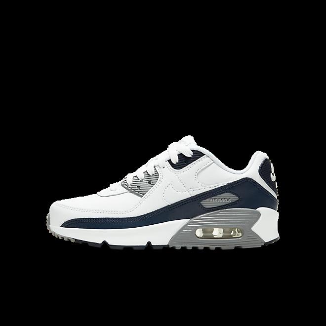 Nike Air Max 90 CD6864-105