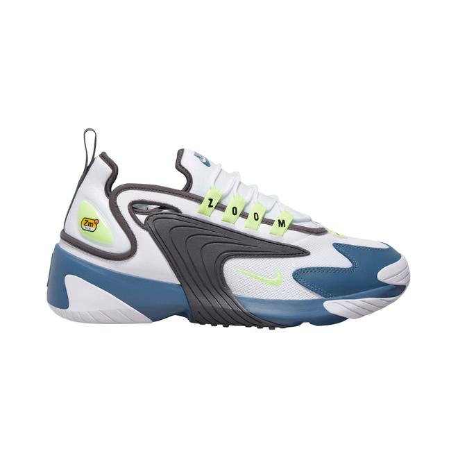 """Nike Sportswear """"Zoom 2K"""""""