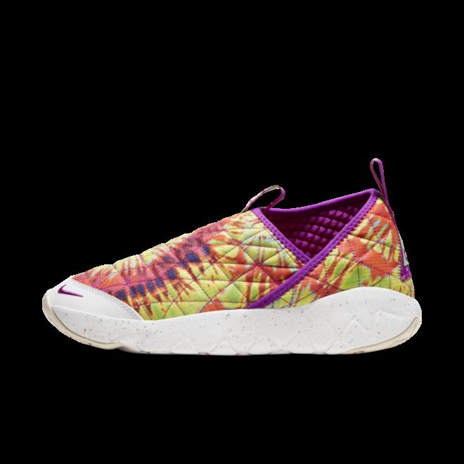 Nike ACG Moc 3.0 'Tie-Dye'