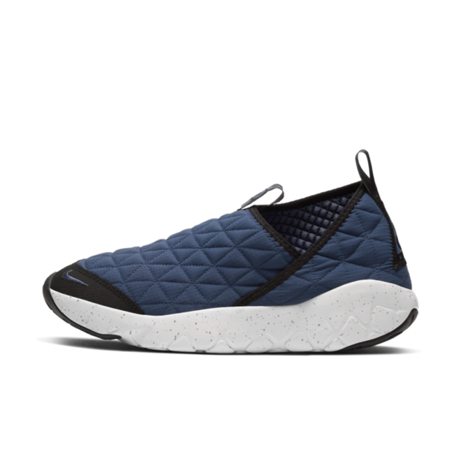 Nike ACG Moc 3.0 'Midnight Navy' CT3302-400