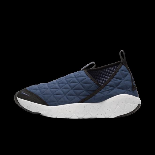 Nike ACG Moc 3.0 'Midnight Navy'
