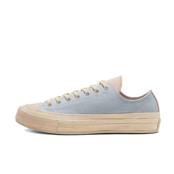 Converse Chuck 70 Low Re-New 'Plein Air' 167772C