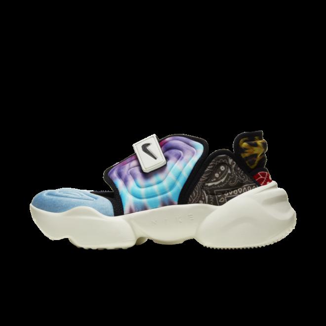 Nike WMNS Aqua Rift Gel 'Multi'