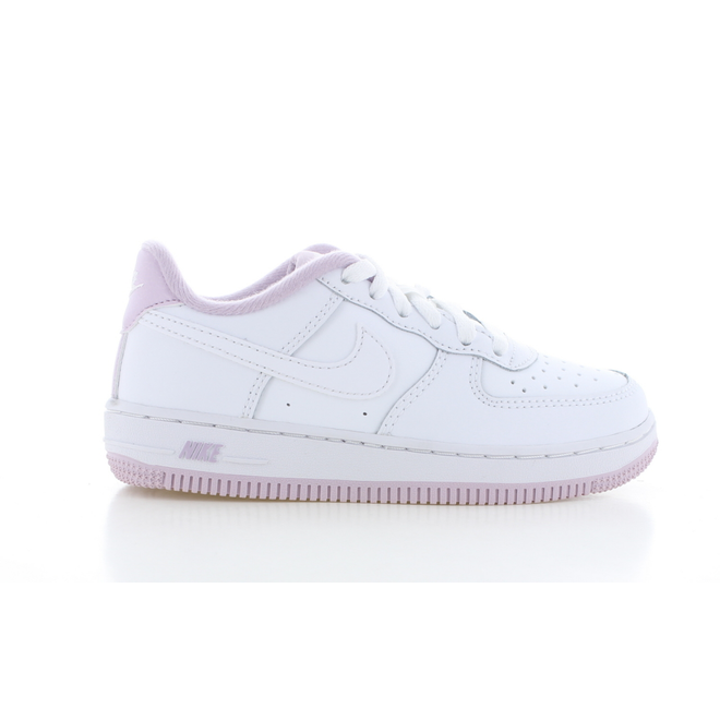 Nike Air Force 1 /Roze Peuters