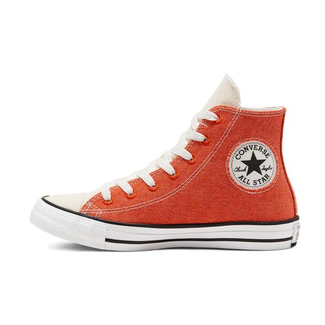 Converse Chuck Taylor Renew 'Orange'