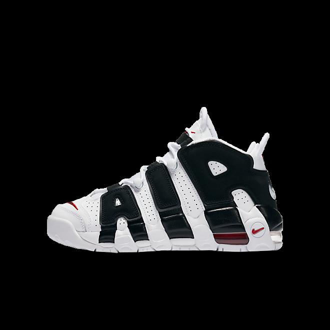Nike Air More Uptempo Scottie Pippen (GS)