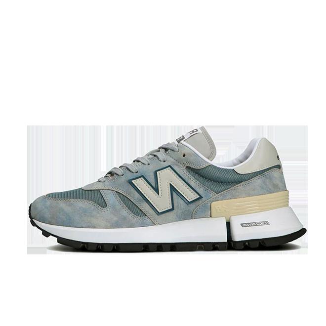 sneaker releases week 21