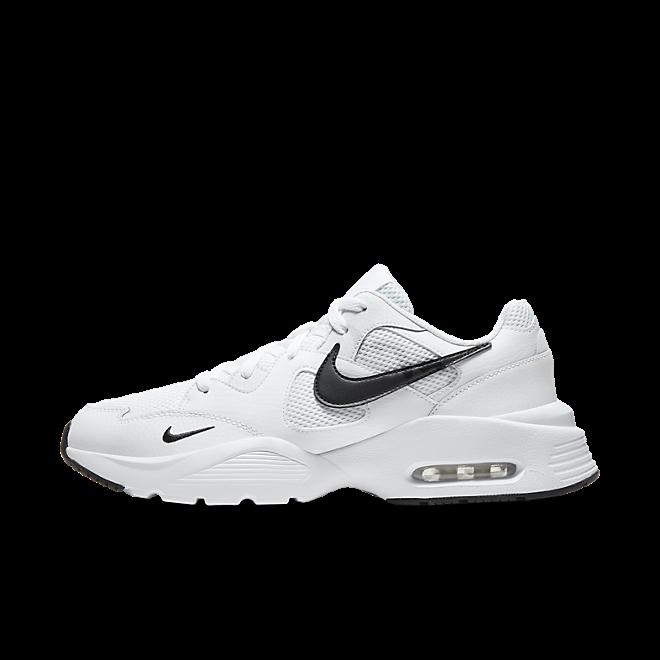 Nike Air Max Fushion Sneaker Heren