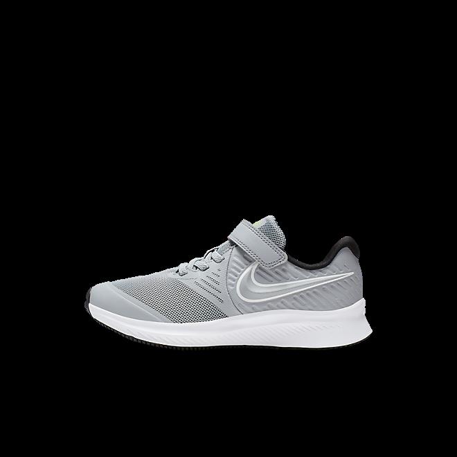 Nike Star Runner 2 (PSV) Sneaker Junior | AT1801 005