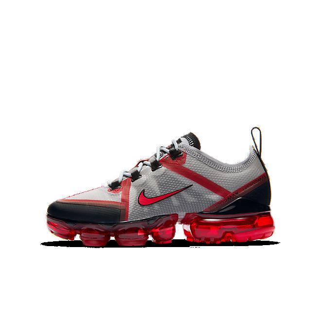Nike Air Vapormax 2019 (GS)   AJ2616