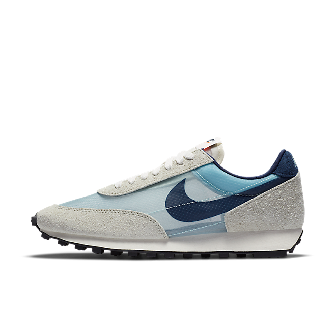 Nike Daybreak Teal Tint Midnight Navy